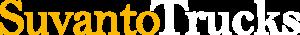 Suvanto Trucks logo