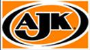 AJK logo