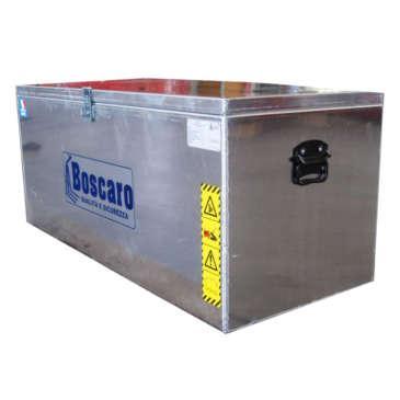 Boscaro PA-1200 työkalulaatikko